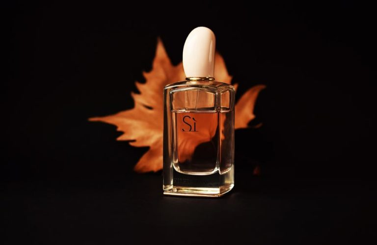 best-perfume-for-women-under-1000