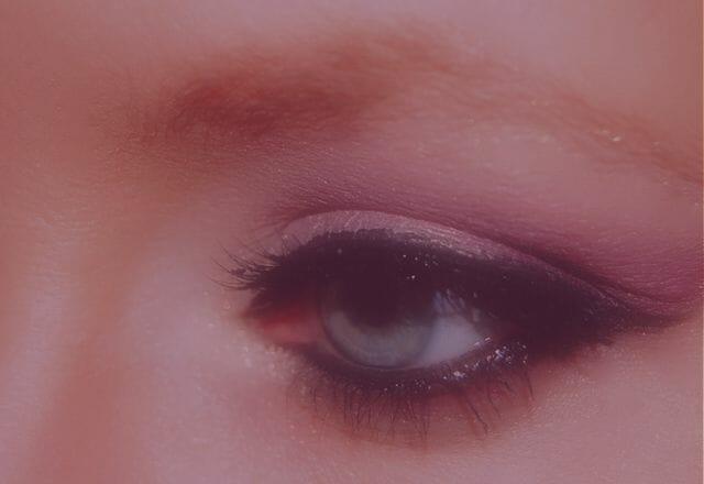 Eye Shadow Beauty Hub