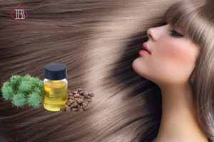 Must Read: Benefits Of Castor Oil For Grey Hair And Hair Growth