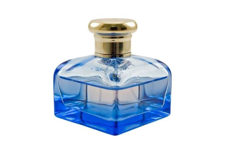 Best perfume brands in India