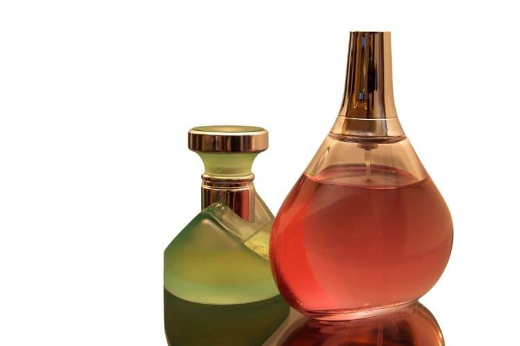 Best perfume brands
