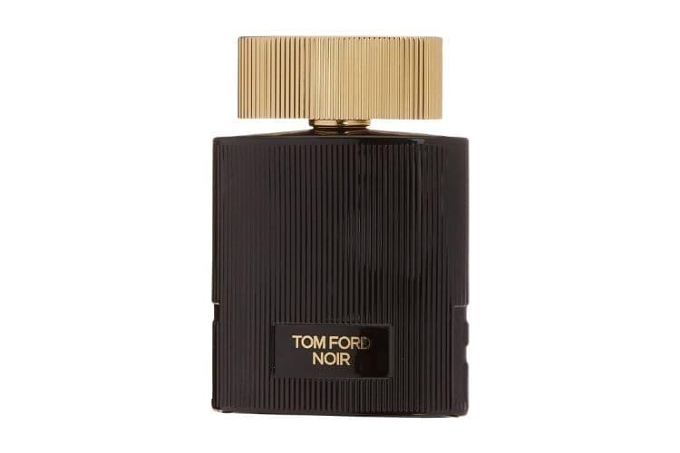 Tom Ford Perfume - best perfume for men