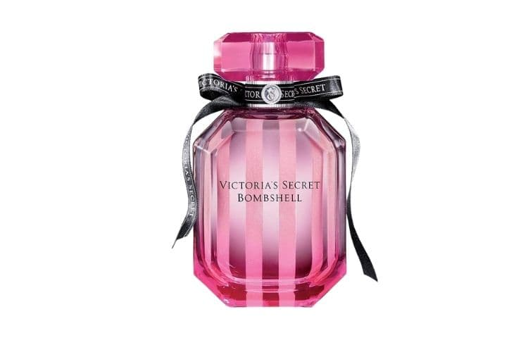 Victoria's Secret - Bombshell perfume