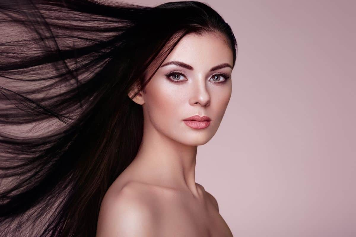 Homemade Hair Conditioners for dry hair